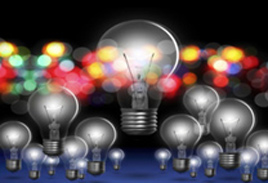 lightbulbslg