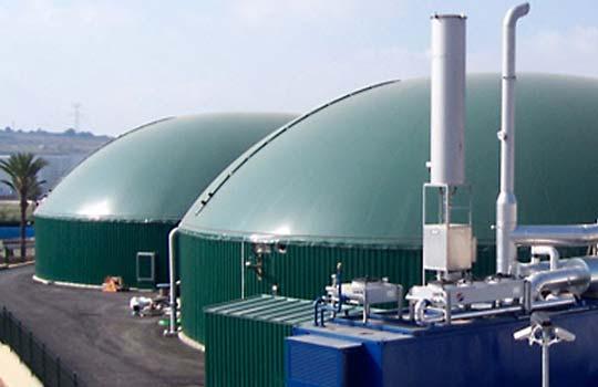 biogas-slider-b-bmark-energy