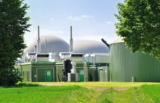 biogas-slider-c-bmark-energy