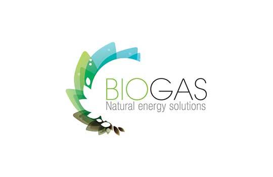 biogas-logo-bmark-energy