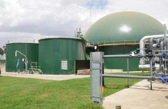 biogas-plant-bmark-energy