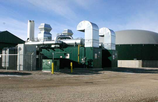 biogas-plant-system-bmark-energy