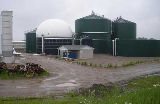 biogas-raptor-system-bmark-energy