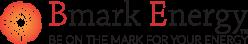 BmarkEnergy